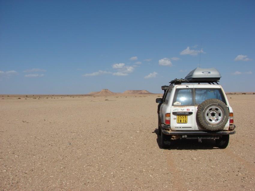 retour maroc 2012 - Page 2 886837104