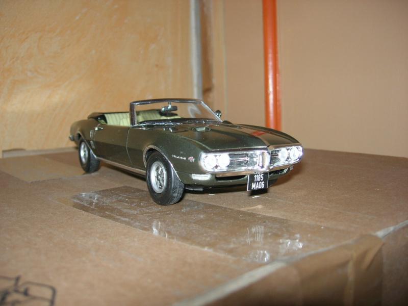 Pontiac Firebird 68 cab. (Fini)  887059DSCN9344