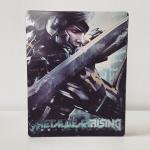 [Collection Metal Gear] La tanière du Renard.. 88728111232453854352617965349910657060n