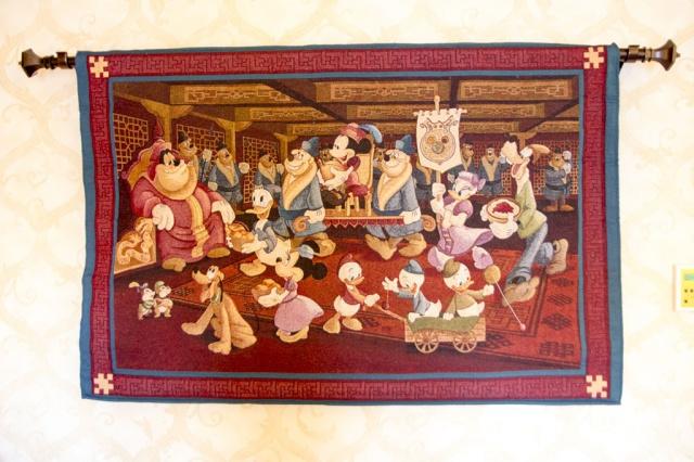 [Tokyo Disney Resort] Guide des Hôtels - Page 4 887291z10
