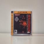 [Collection Metal Gear] La tanière du Renard.. 887667IMG20150331195712