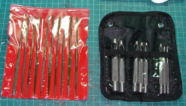 Les outils de modeliste! 887801outil011