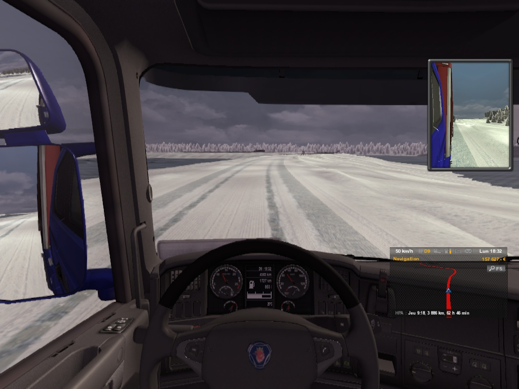 ETS2 - On the road 4 et extension Russie - Page 3 887851ets200016