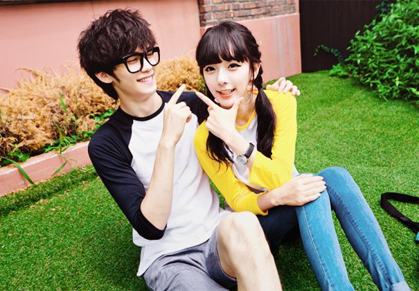 Korean Fashion 88788330455418134