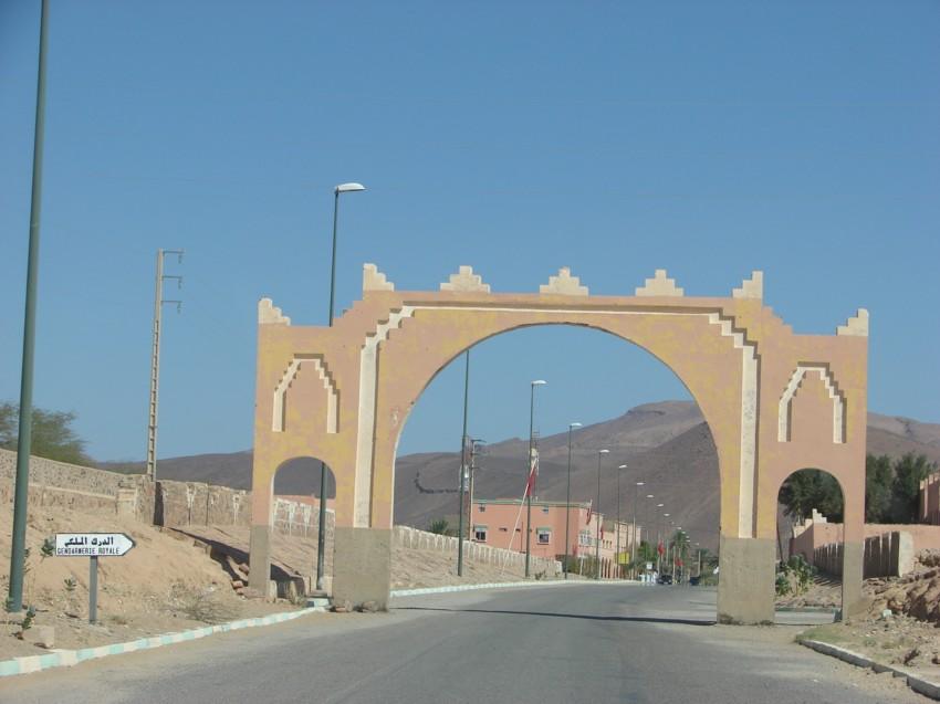 retour maroc 2012 - Page 2 888245117