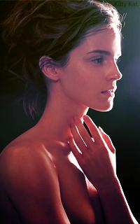 Emma Watson 888635emma