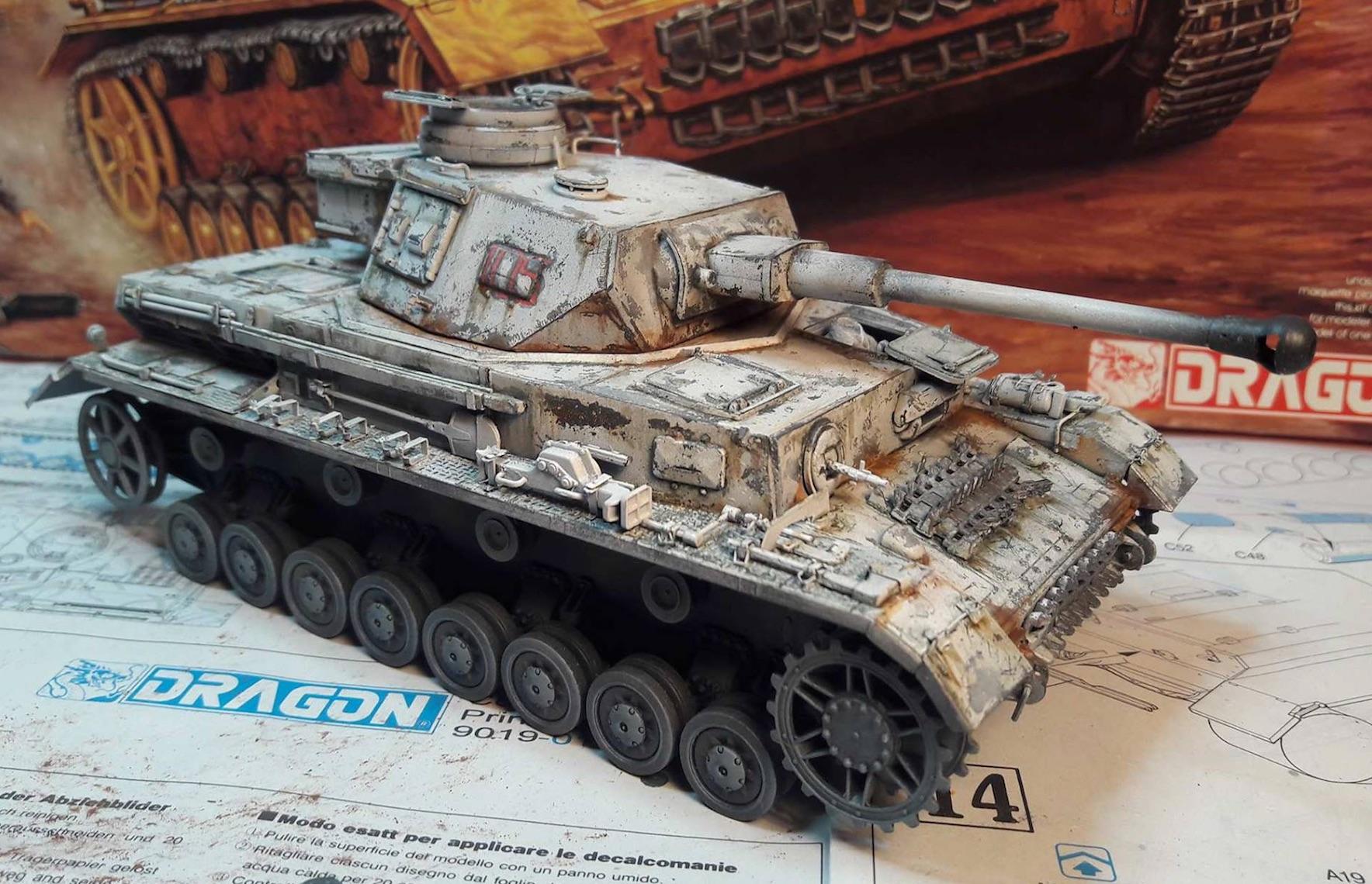 PzKpfw. IV Ausf. F2 - Dragon - Page 2 888687WhiteStrikes1