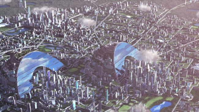 [Question & Débat] Des milliards de citoyens de l'Imperium, et moi et moi et moi... - Page 2 888871Arcologie2