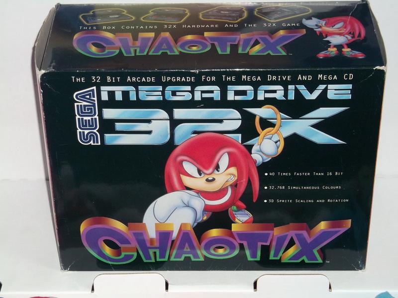 Sega c'est plus fort que toi - Page 3 889055DSCF5028redimensionner