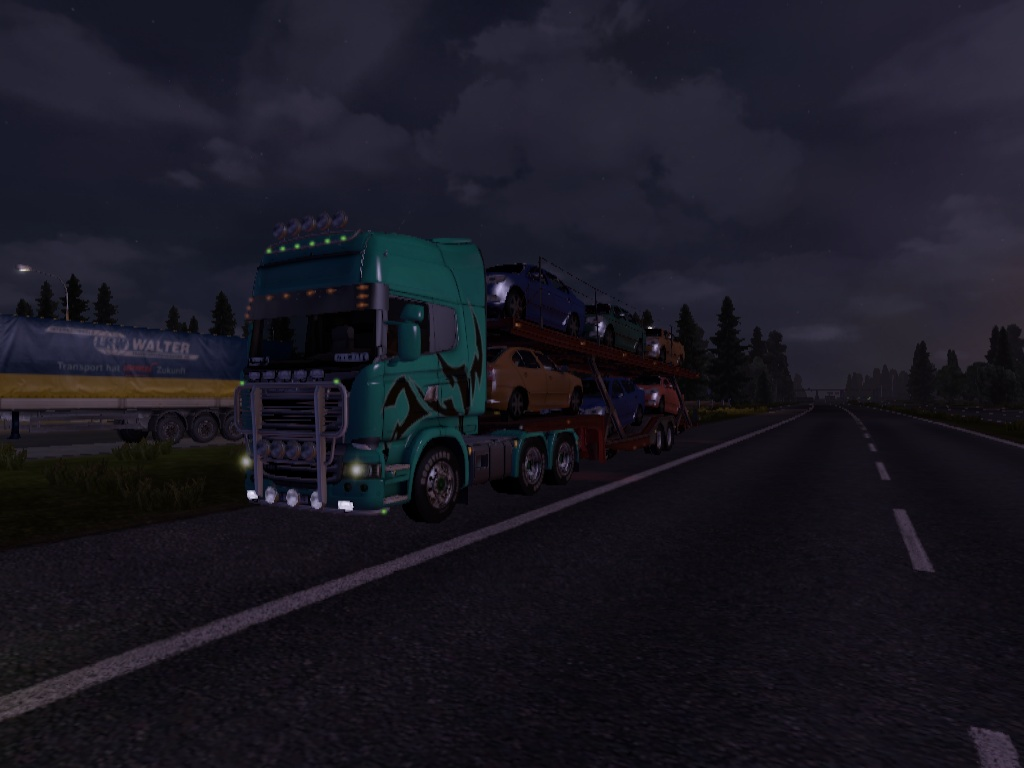 ETS2 - On the road 4 et extension Russie - Page 6 889070ets200012