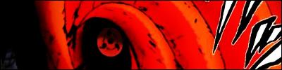 Naruto no Agari 889300prez