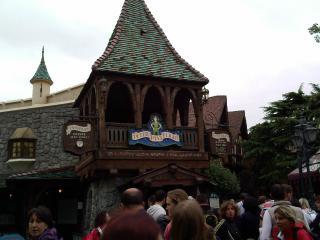 [17 Août 2010] Les 2 parcs Disney ! Ouverture d'RC Racer et Crush avec 0 minutes d'attentes à 18h ! 889345IMG128