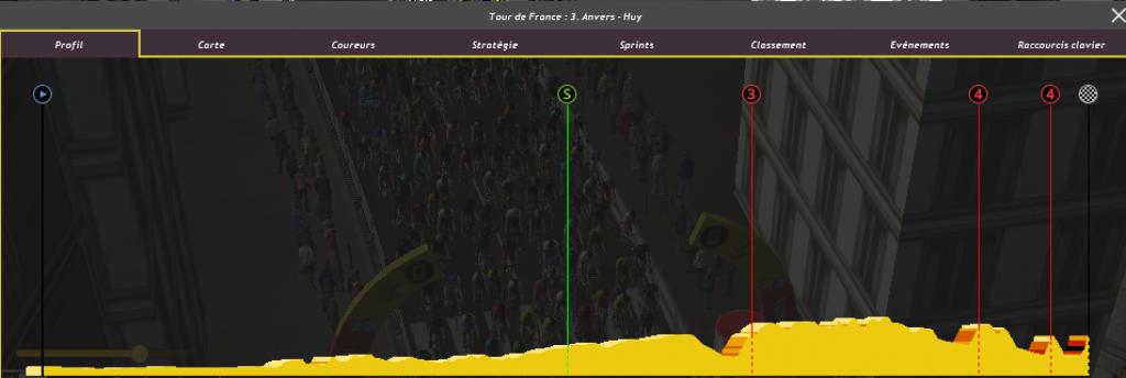 Tour de France / Saison 2 889392PCM0001