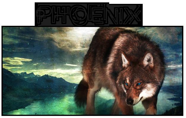 [Atelier] de Phoenix. 889468Phoenixsignature