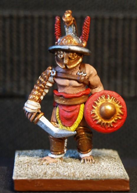 Gladiateurs - 2 petits nouveaux 8897786Thrace2