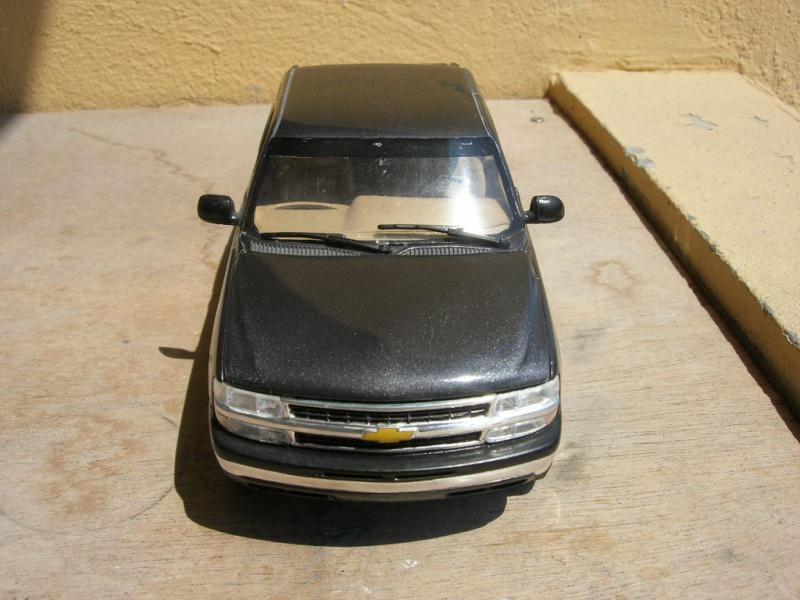 """Chevy Silverado'99 """"off road look"""" 889785DSCN9790"""