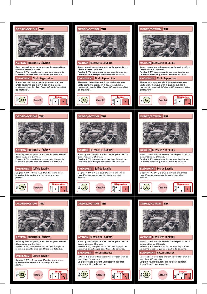 Cartes CC:P en francais 890563CCPJPC1