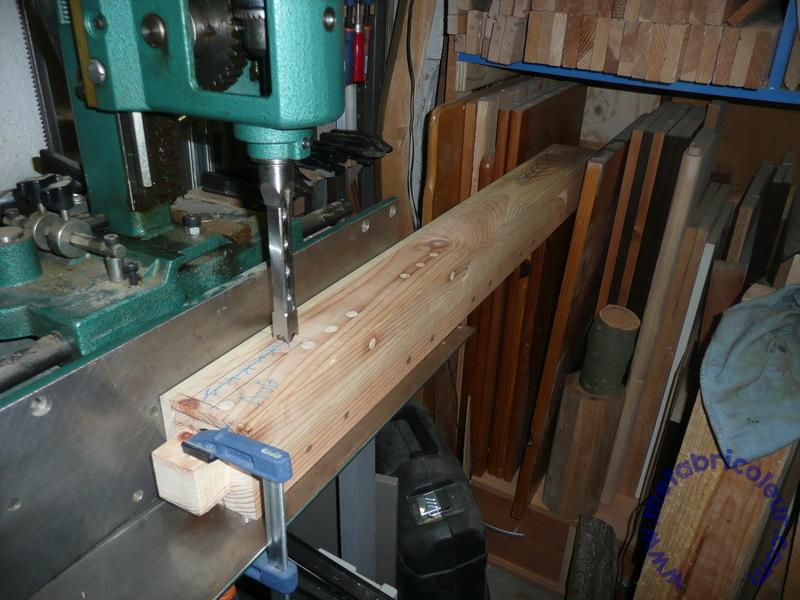 The Badger Workbench (ou l'etabli du blaireau) - Page 4 890571P1030670mb