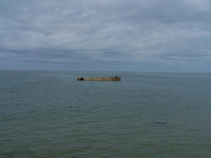 Mon séjour en Normandie 2012 890685Normandie2012097