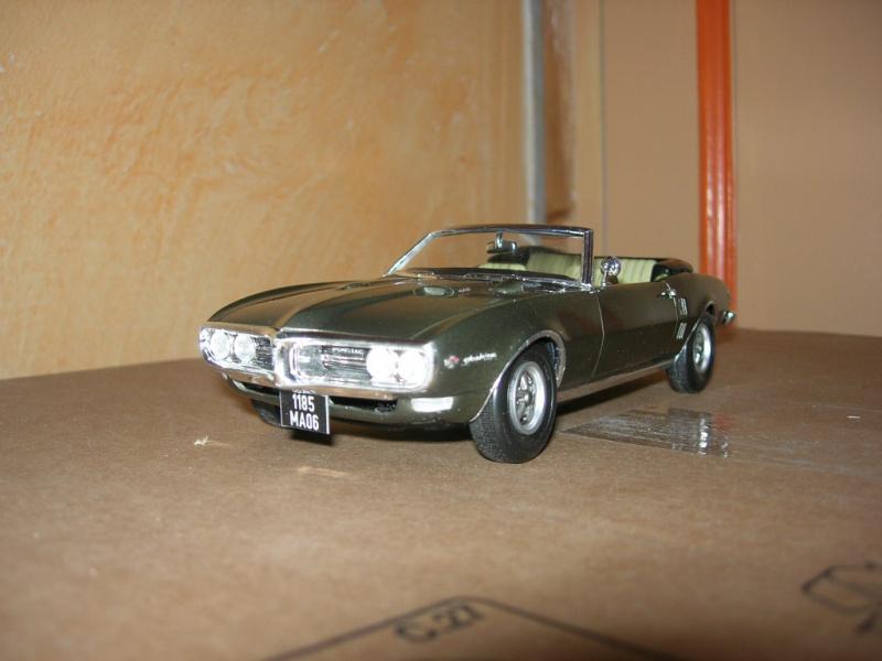 Pontiac Firebird 68 cab. (Fini)  890716DSCN9343