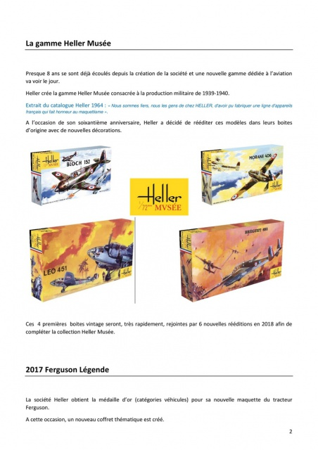 Heller réédition! 891060heller11