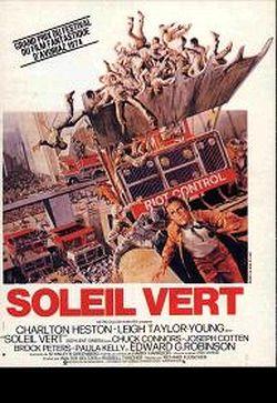 Les films du grenier 891195soleilvert