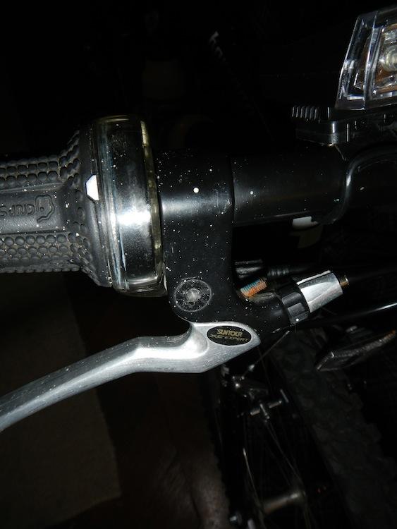 GT Borrego 1993 891400DSCN5078