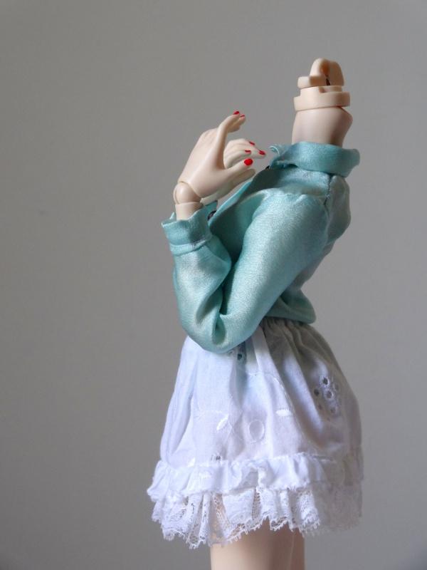 |Private Dolls| Couture Pullip - Robe Mao p6 891444DSC00007
