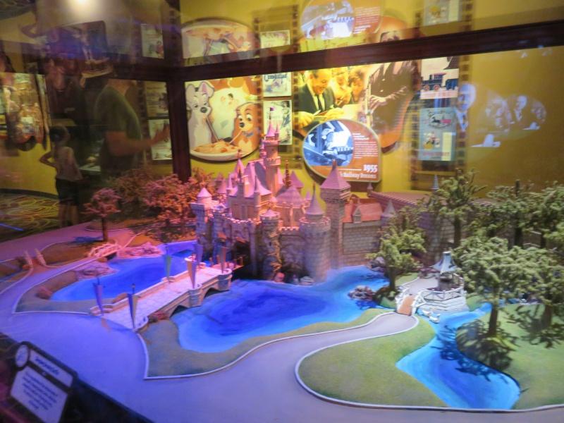 Walt Disney World + Universal Studios + Sea World + Busch Gardens Summer 2014 - Page 2 891556IMG0370