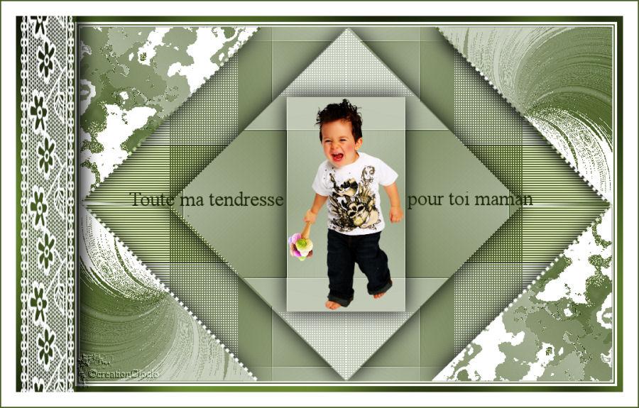 Tag toute la tendresse de Jeannine 891814cloclotuto