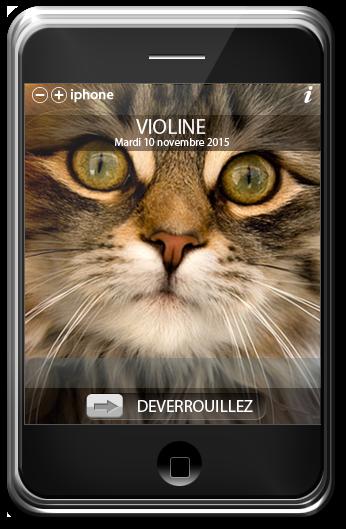 Chez Violine - Page 7 891866Creachou101115CrezvotreIPHONE