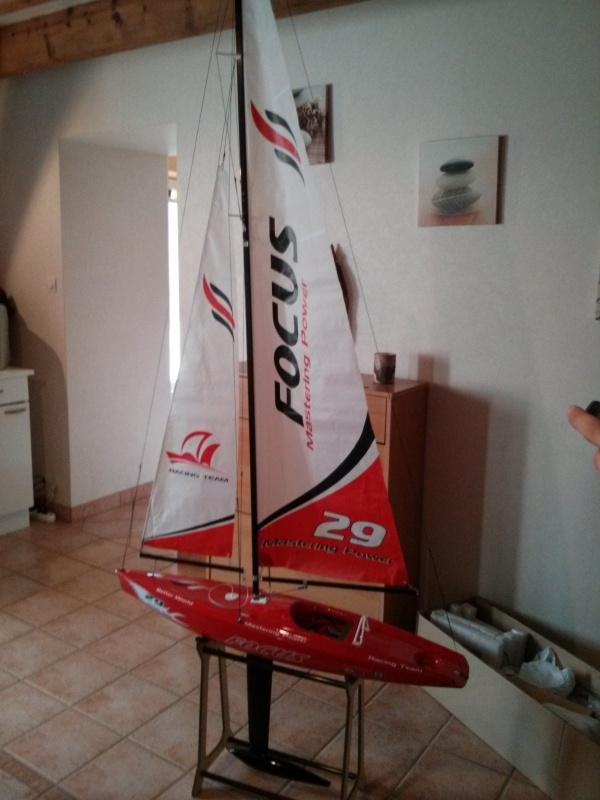 focus yacht joysway 891867IMG20130315182136