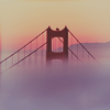San Francisco ; Don't Dream It, Be It 8921071510