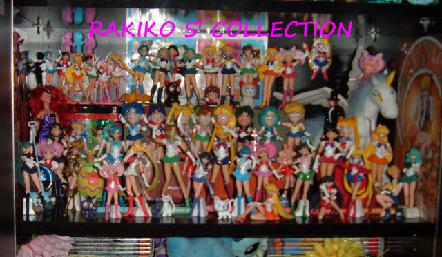 Rakiko s' magical world 892348GROUP_FIGURES