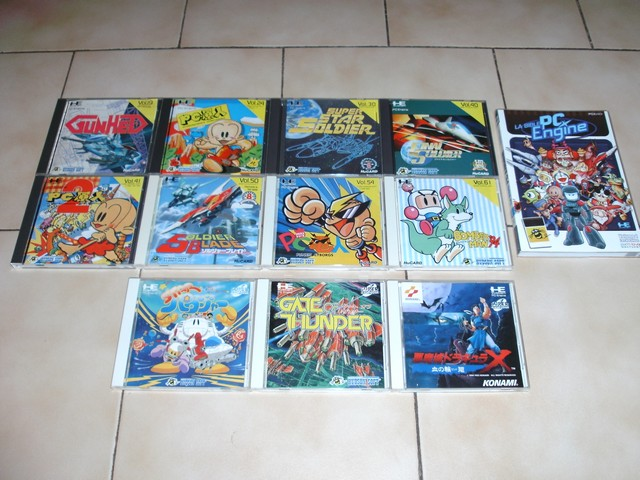 La collec' de Tom-Tom 892530Jeux_Pc_Engine
