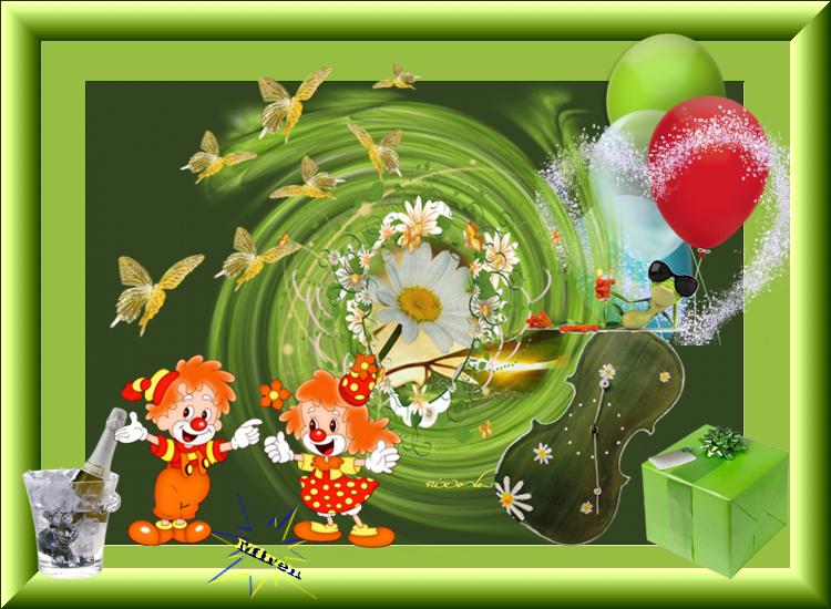 felicitaciones y cumpleaños - Página 2 892716cumple5