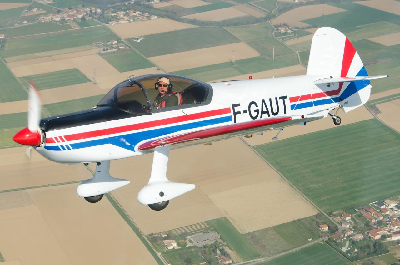 Photos en-vol Air-Air: en patrouille avec un Cap-10 892755DSC0236843