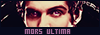 MORS ULTIMA ▽ sunday, bloody sunday. (maj : 08/07 ) 892793partenariat3