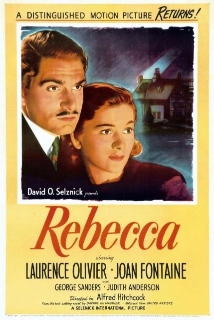 [Film]-Rebecca 893228rebeccaaffiche