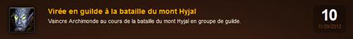 Le forum de la guilde Asylum de Garona - Portail 893290Archimonde