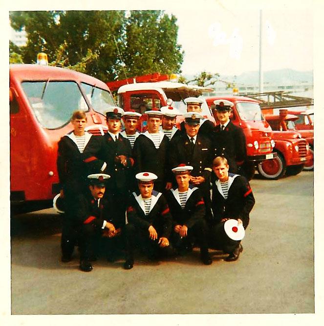 Marins Pompiers des Bases Aeronavale 893454camionsdepompiers001