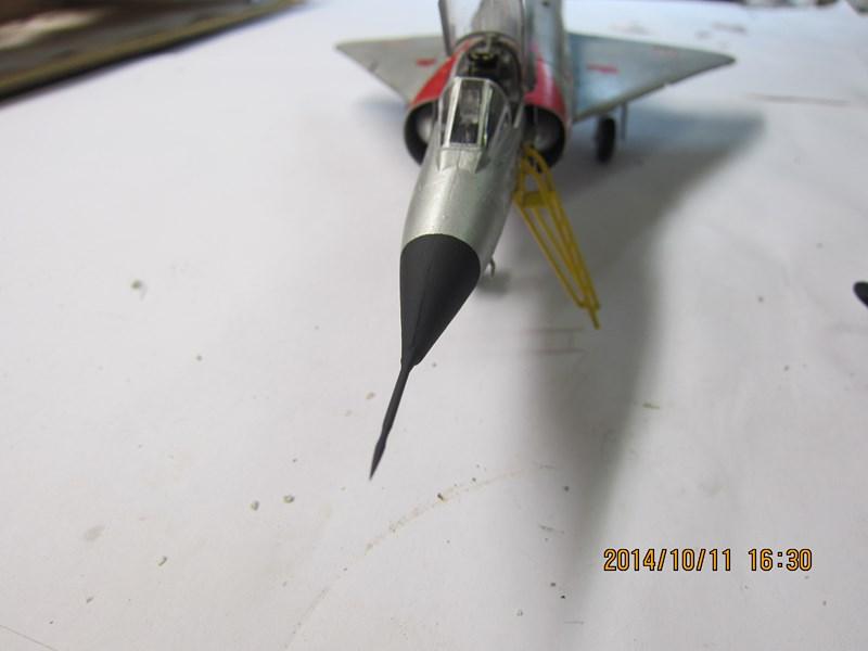 Mirage III C 893500IMG2122Copier