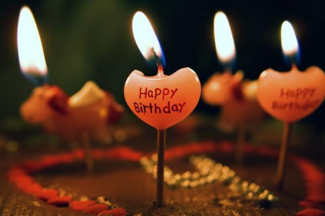 Joyeux anniversaire XSaga 893556birthday