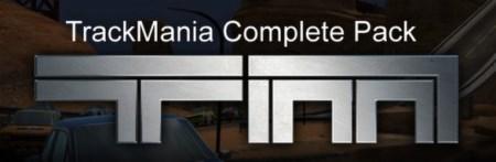 Celebrat10n TrackMania Complete Pack 893597tm2