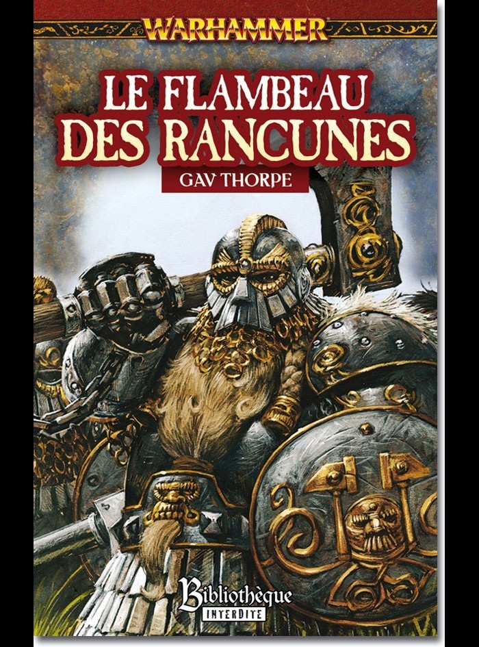 Récits complets Warhammer Fantasy 893808flambeaudesrancunes