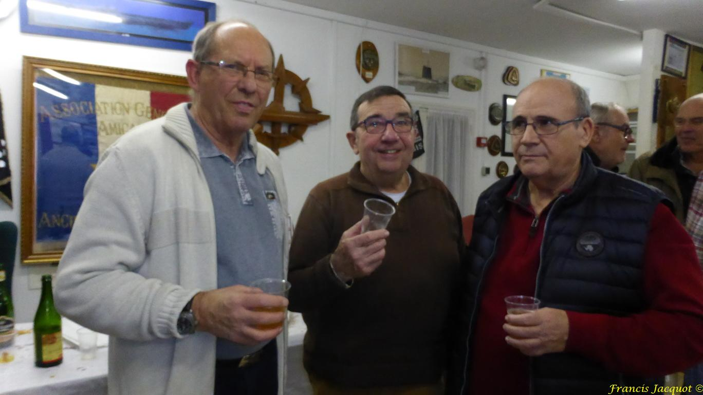 [Association anciens marins] AGASM amicale RUBIS (TOULON) - Page 4 8938407615