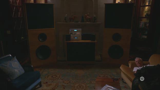 Vous écoutez vos disques sur quel matériel ?... (3) - Page 2 894098vlcsnap2016022015h20m26s97