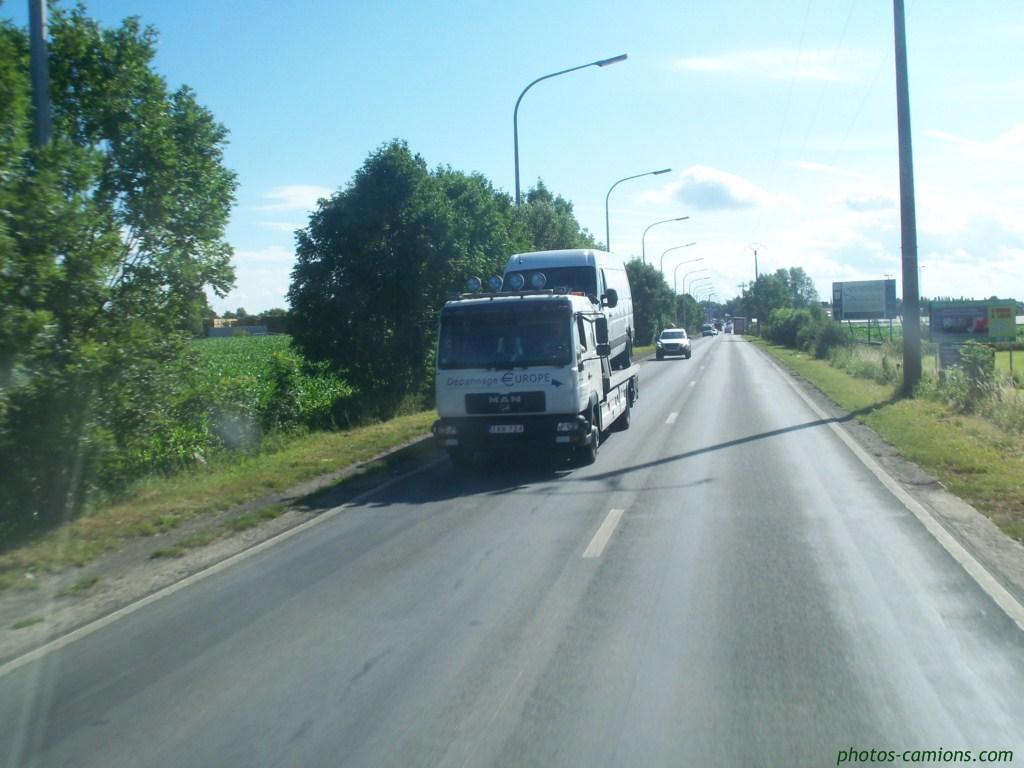 Les dépanneurs pour véhicules léger - Page 2 8942447IIX1111Copier