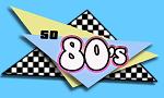 so-80-s