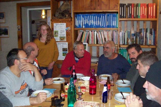 les Alpes franco-italiennes sept. 2015 - Page 15 8947681005258